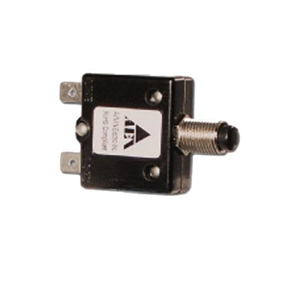 Disjoncteur thermique 12A