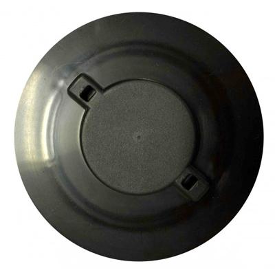 Écrou support filtre pour centrales d aspiration GA 100 200 300 400 fabrication apres 1998 General d aspiration 31052042