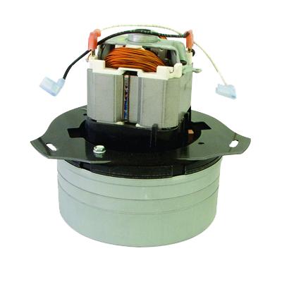 Moteur pour centrales d'aspiration cyclovac E615, H615, DL615 et HX615, Cyclovac FM22860001