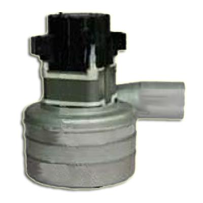 Moteur pour centrales d'aspiration cyclovac DL7011, GX7011, 7011 HEPA (moteur de droite en étant face à l'appareil), Cyclovac FMBP008304