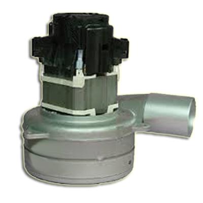 Moteur pour centrales d'aspiration cyclovac (Satellite), HX7515, E310, E105B et GS710, Cyclovac FMCY034301