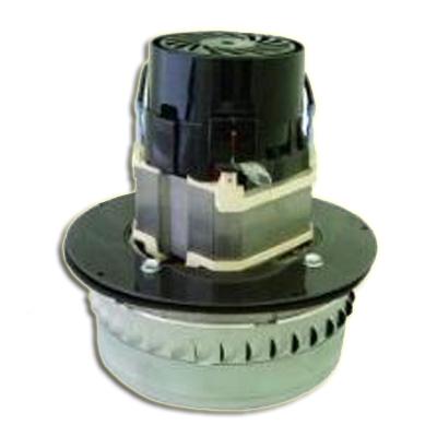 Moteur pour centrales d'aspiration cyclovac (moteur inférieur) DL5011 et GX5011 (après 05/2011), Cyclovac FMPE008701