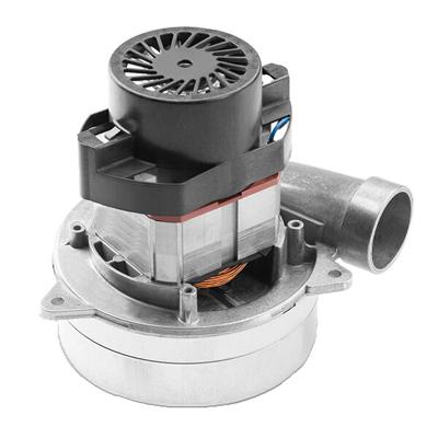 Moteur pour centrales d'aspiration BEAM Electrolux SC385 et SC35000EB