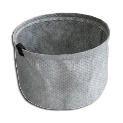 Surfiltre antibactérien lavable pour centrale d'aspiration SACH Typhoon EVO 160, 180 et 220, Sach R10055-SC