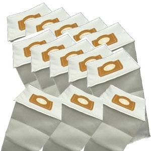 Offre exclusive sur les sacs ALDES 30L : 10 achetés = 3 offerts !