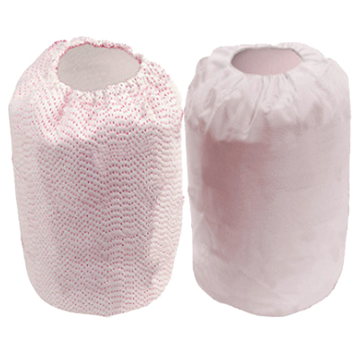1 Pre filtre antiblocage   1 Filtre type Cyclovac pour les series E  101 102 103 105 115 210 211 300 310 311 710 711