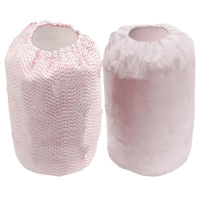 1 Pré-filtre antiblocage + 1 Filtre traité avec Ultra-Fresh type Cyclovac à filtres pour les séries DLP 200 tête plate