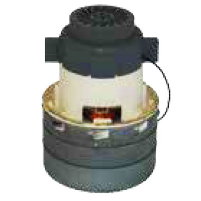 Moteur pour centrales TX4A, TP4A, TP4 et TC4, Aertecnica CM894