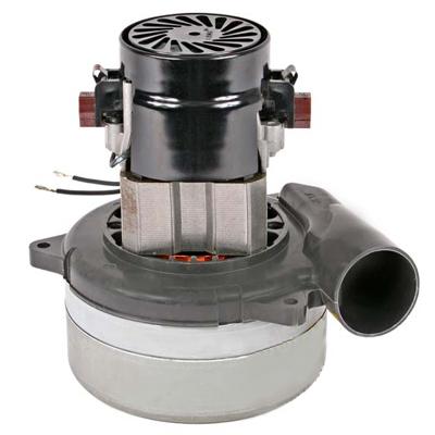 Moteur pour centrales d'aspiration type Husky à vidange automatique Pro 400, 500 et 600
