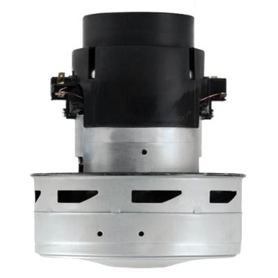 Moteur pour centrales d aspiration Sach TYPHOON EVO 180 LED et LCD Sach R10008 SC