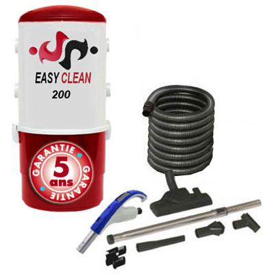 aspirateur-central-type-aldes-easy-clean-200-garantie-5-ans-surface-jusqu-a-180-m-set-de-nettoyage-150-x-150-px