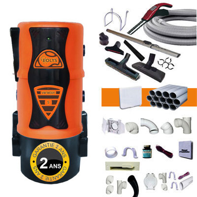 aspiration-centralisee-eolys-5-a-variateur-de-vitesse-garantie-2-ans-jusqu-a-180-m-filtration-hybride-avec-ou-sans-sac-trousse-a-variateur-9-m-8-accessoires-kit-3-prises-kit-prise-balai-kit-prise-garage-150-x-150-px