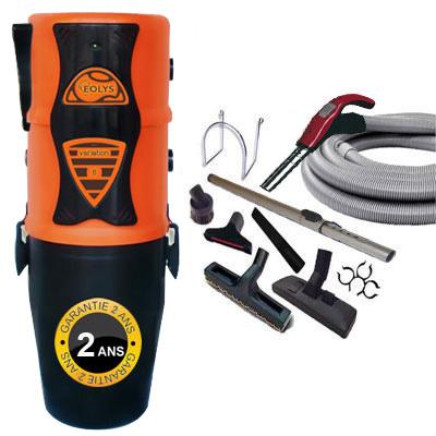 aspiration-centralisee-eolys-6-a-variateur-de-vitesse-garantie-2-ans-jusqu-a-250-m-filtration-hybride-avec-ou-sans-sac-trousse-a-variateur-9-m-8-accessoires-aspi-plumeau-150-x-150-px