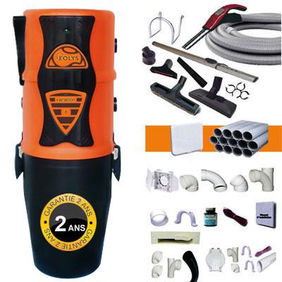 aspiration-centralisee-eolys-6-a-variateur-de-vitesse-garantie-2-ans-jusqu-a-250-m-filtration-hybride-avec-ou-sans-sac-trousse-a-variateur-9-m-8-accessoires-kit-3-prises-kit-prise-balai-kit-prise-garage-150-x-150-px
