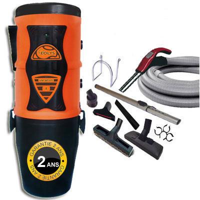 aspiration-centralisee-eolys-8-a-variateur-de-vitesse-garantie-2-ans-jusqu-a-350-m-filtration-hybride-avec-ou-sans-sac-trousse-a-variateur-9-m-8-accessoires-aspi-plumeau-150-x-150-px