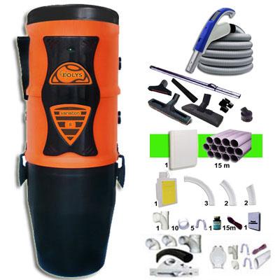 aspiration-centralisee-eolys-6-garantie-5-ans-set-15-m-retraflex-7-accessoires-kit-1-prise-retraflex-nouvelle-generation-20-plus-petit-que-le-premier-modele!-kit-prise-balai-rayon-d-action-150-m2--150-x-150-px