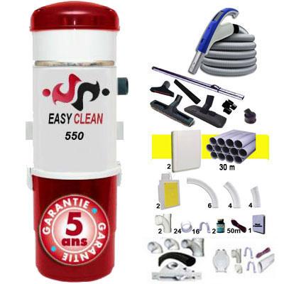 easy-clean-550-garantie-5-ans-1-set-retraflex-9-m-1-set-retraflex-12-m-14-accessoires-kit-2-prises-retraflex-nouvelle-generation-20-plus-petit-que-le-premier-modele!-kit-prise-balai-rayon-d-action-1-x-90-m2-1-x-120-m2--150-x-150-px
