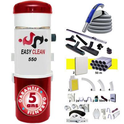 easy-clean-550-garantie-5-ans-2-sets-15-m-retraflex-14-accessoires-kit-2-prises-retraflex-nouvelle-generation-20-plus-petit-que-le-premier-modele!-kit-prise-balai-rayon-d-action-2-x-150-m2--150-x-150-px
