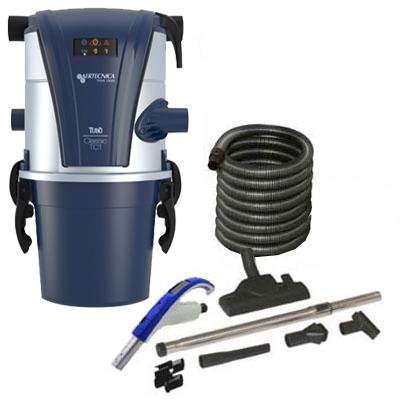 aspirateur-central-type-aldes-aertecnica-tc1-garantie-3-ans-surface-jusqu-a-250-m-set-de-nettoyage-150-x-150-px