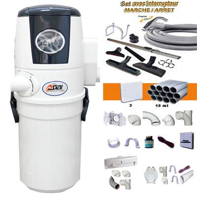 aspirateur-central-cvtech-winny-compact-1-6kw-garantie-4-ans-jusqu-a-250-m-trousse-inter-9-ml-8-accessoires-kit-3-prises-kit-prise-balai-kit-prise-garage-150-x-150-px