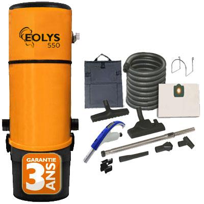 aspirateur-central-type-aldes-eolys-550-garantie-3-ans-surface-jusqu-a-400-m-set-de-nettoyage-150-x-150-px