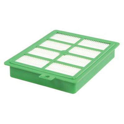Filtre Hepa Efh12 Non Lavable Aspirateur Electrolux Z5622