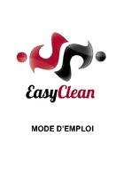 Manuel EasyClean