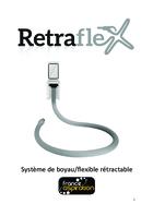 Documentation Retraflex