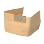 Pochette de 3 Sacs filtre papier EOLYS E07