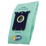 Sac S-BAG® CLINIC ANTI-ALLERGY E206B