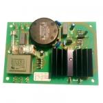 Carte électronique compatible pour centrale Automatique DRAINVAC