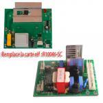 Carte Électronique New Concept (remplace la référence R10046-SC), Sach R10047-SC