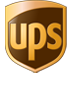 En savoir plus sur UPS