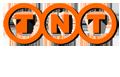 En savoir plus sur TNT EXPRESS